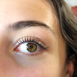 eyelash-lift-tint
