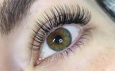 missj-classic-lashes