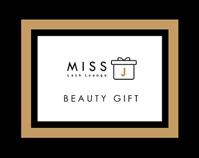 missj_beauty_gift_400